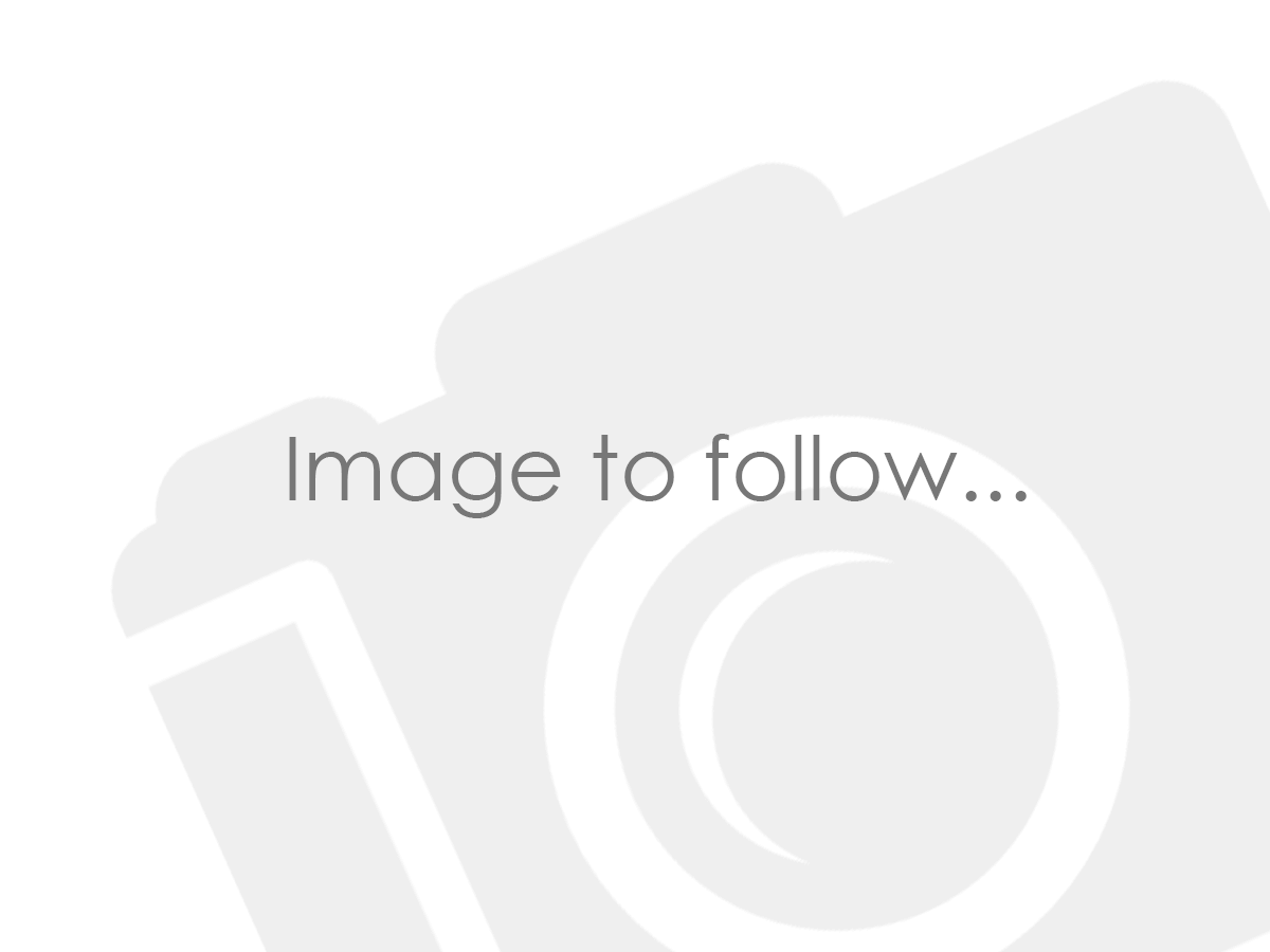 Citroen Berlingo 1.5 BlueHDi Flair EAT8 (s/s) 5dr XL MPV Diesel Beige at SB Wakefield Wakefield